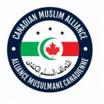 Canadian Muslim Alliance